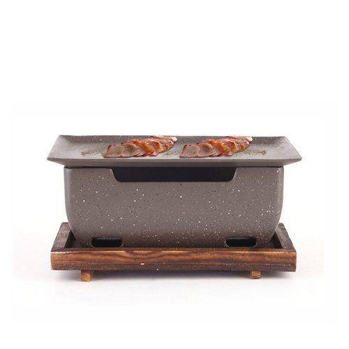 hibachi grill (1)
