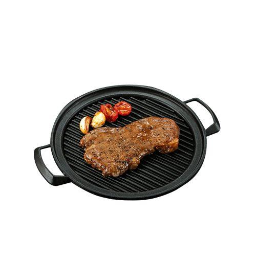 hibachi grill (4)