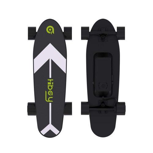 hiboy-s11-electric-skateboard-1