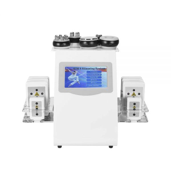 hot-cavitation-machine-1
