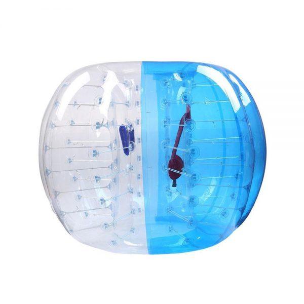 human-hamster-ball-1-2