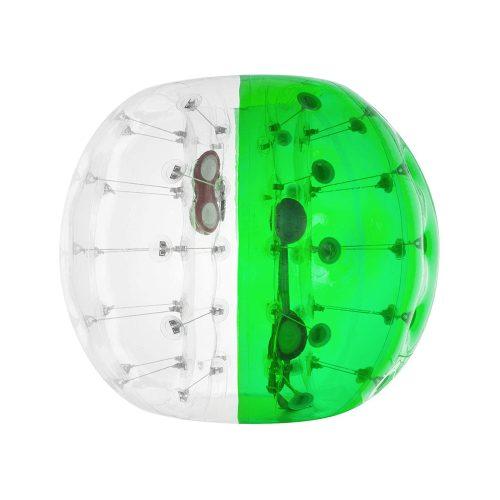 human-hamster-ball-1-3