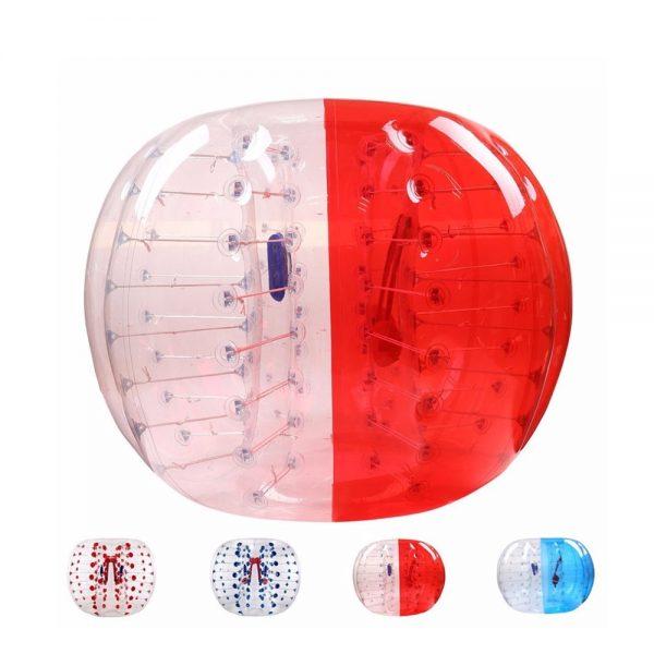 human-hamster-ball-2-2