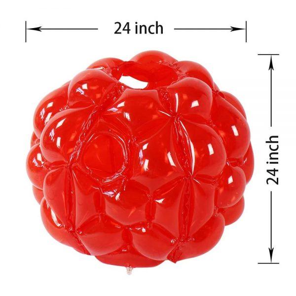 human-hamster-ball-4-1