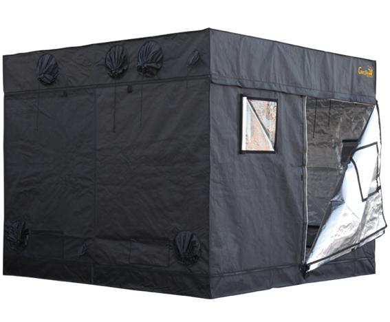 marijuana-grow-tent-1