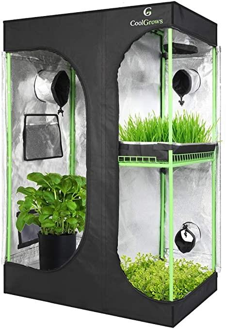 marijuana-grow-tent-2