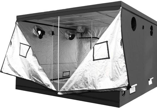 marijuana-grow-tent-4
