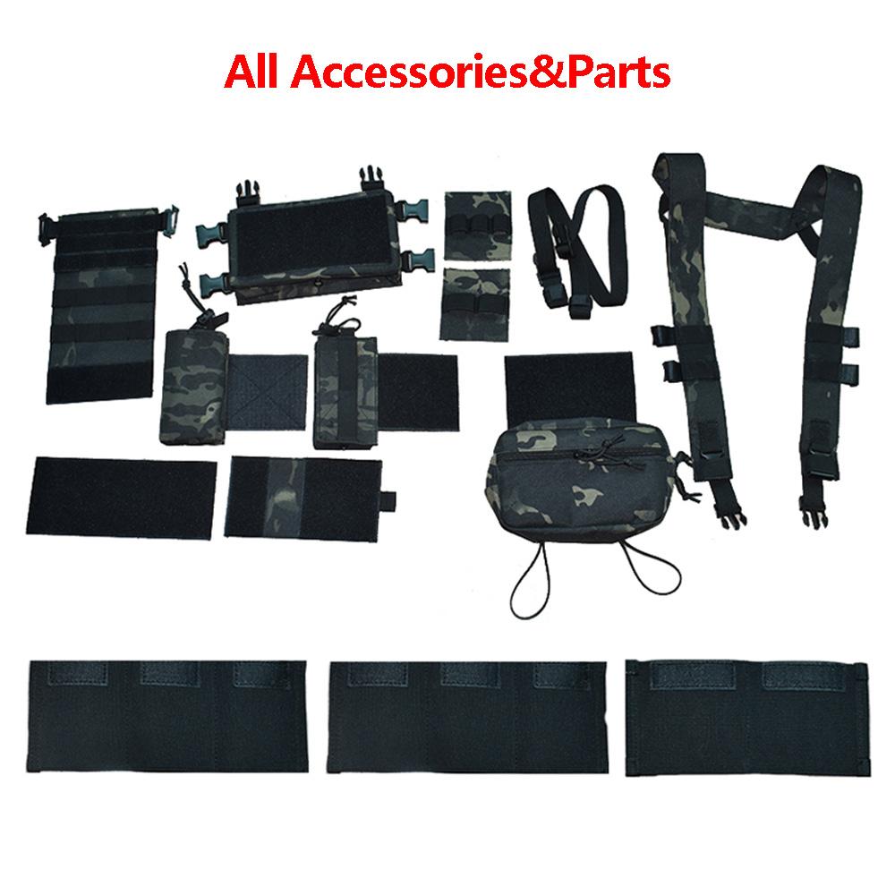 molle accessories (5)