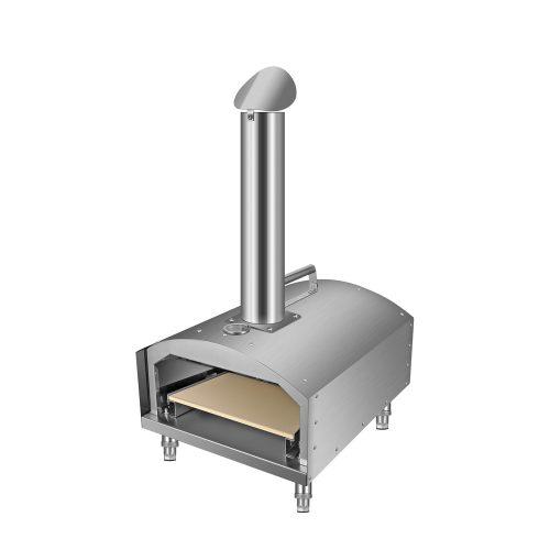 outdoor-pizza-oven-1-1