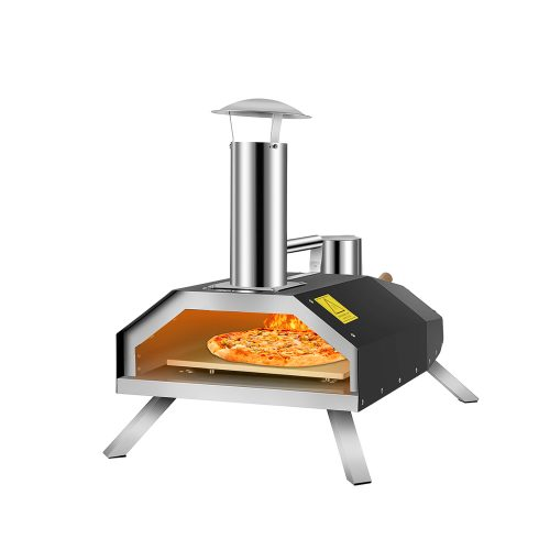 outdoor-pizza-oven-1-2