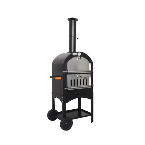 outdoor-pizza-oven-1-3