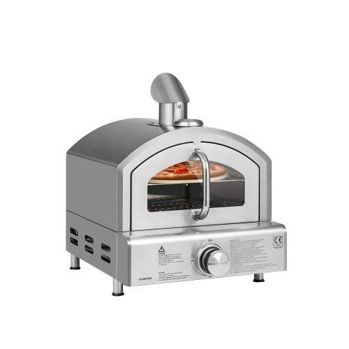 outdoor-pizza-oven-1-4
