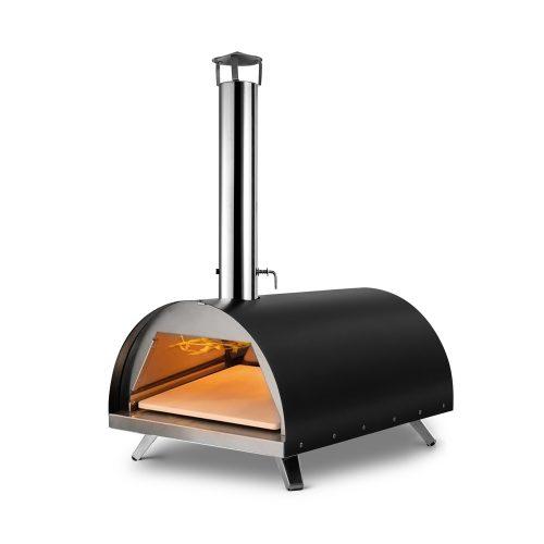 outdoor-pizza-oven-1
