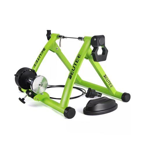 stationary bike stand (6)