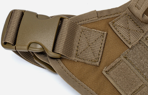 tactical dog harness (3)