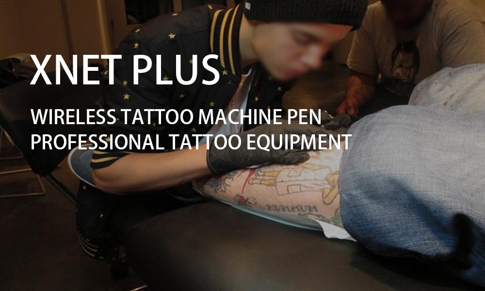 tattoo-machine-1-8