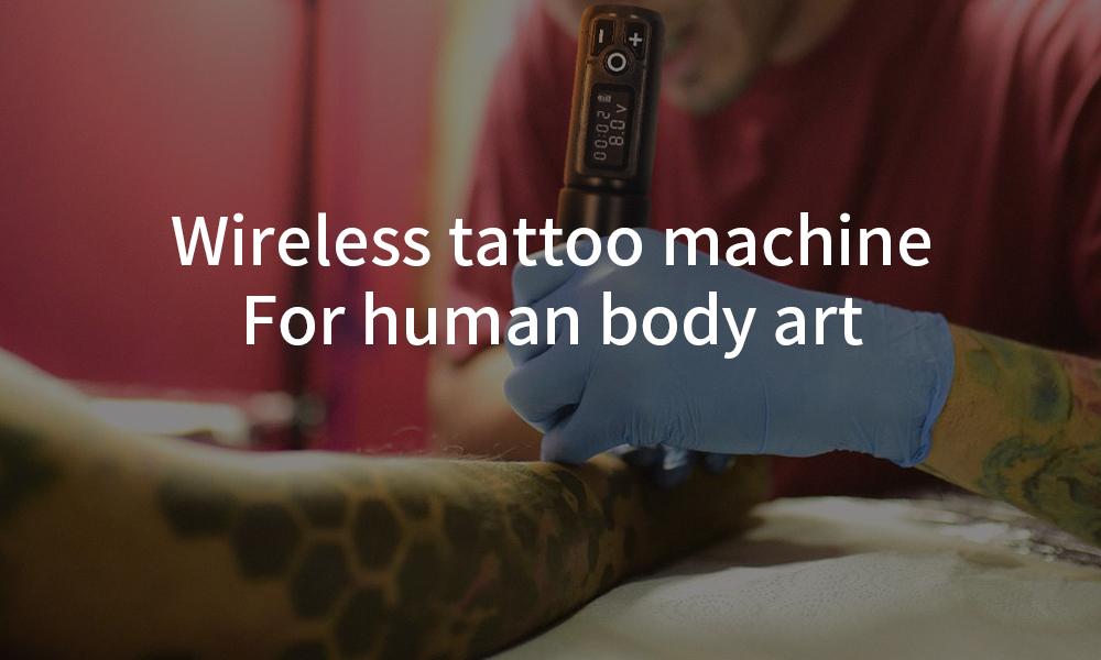 tattoo-machine-2