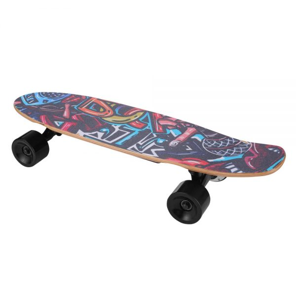 wookrays-electric-skateboard-2