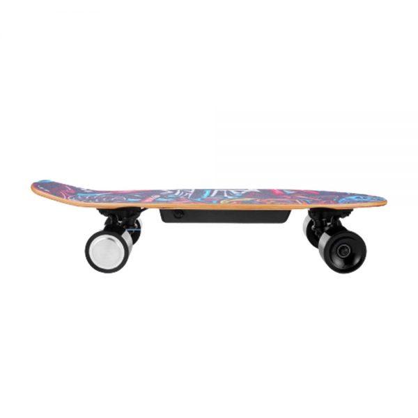 wookrays-electric-skateboard-3