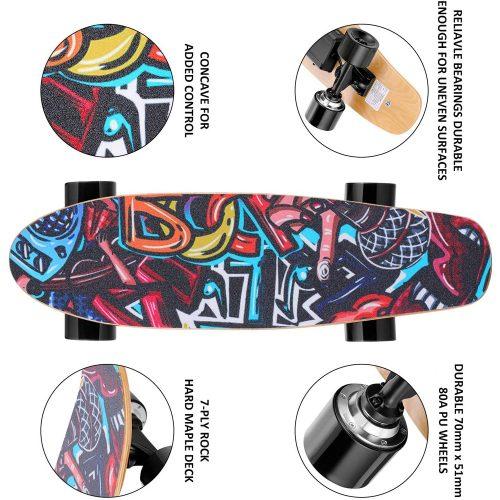 wookrays-electric-skateboard-4