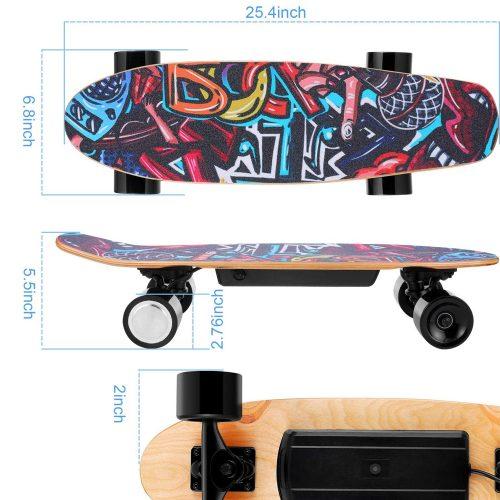 wookrays-electric-skateboard-5