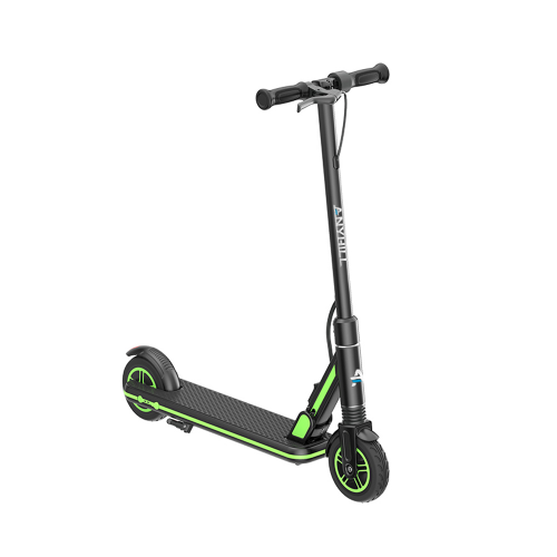 AnyHill UM-3 electric scooter (1)