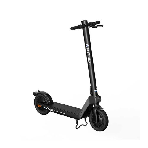 AnyHill UM-2 electric scooter (1)