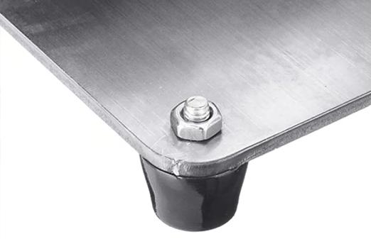 Belt Grinder (2)