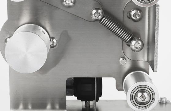 belt grinder (7)