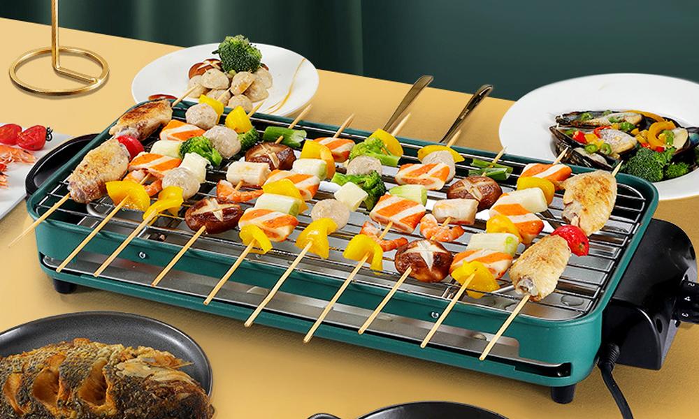 hibachi grill (2)