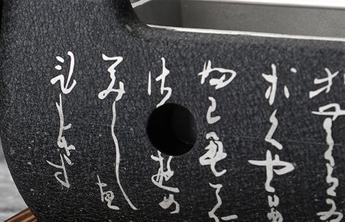 hibachi grill (3)