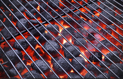 hibachi grill (7)