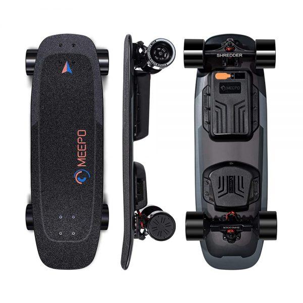 meepo-mini-2-electric-skateboard-1