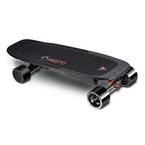 meepo-mini-2-electric-skateboard-2