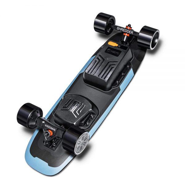 meepo-mini-2-electric-skateboard-3