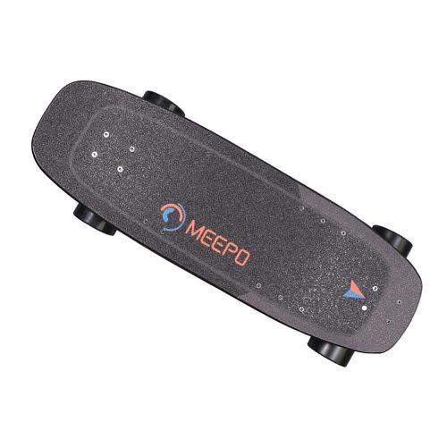 meepo-mini-2-electric-skateboard-4