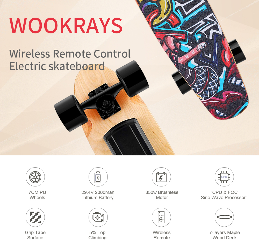 wookrays-electric-skateboard-1